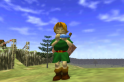 Ocarina-of-Time-1_2