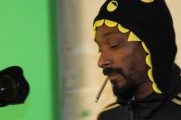 Snoop_Dogg_by_Bob_Bekian_3